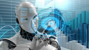 Artificial-Intelligence and Machine Learning