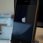 apple iphone innovation siri